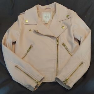 Forever 21 Girls Jacket